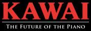 Kawai Acoustic Pianos and Kawai Digital Pianos
